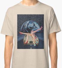 Trip Classic T-Shirt