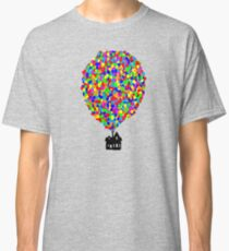 UP Classic T-Shirt