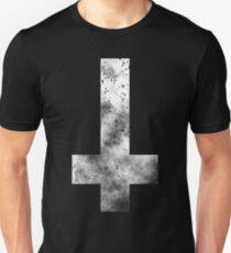 Inverted Unisex T-Shirt