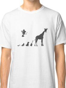Imgurianism II Classic T-Shirt