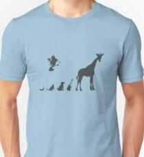 Imgurianism II Unisex T-Shirt