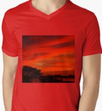 Safe in the harbor T-Shirt
