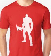 God of War - 2 Unisex T-Shirt