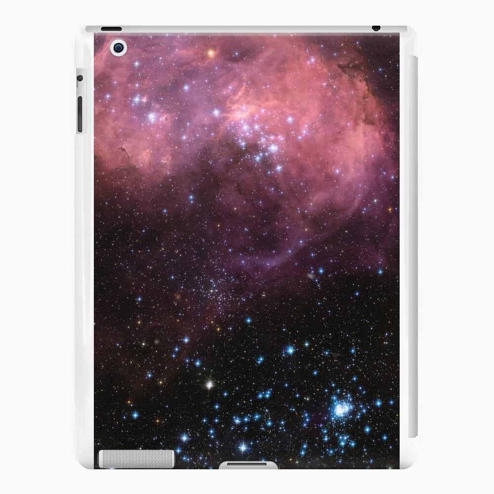 Galaxy iPad Cases & Skins