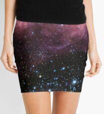 Minifalda Galaxia