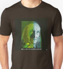 Eternal William S. Burroughs  T-Shirt