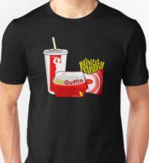 McGuffin T-Shirt