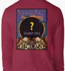 Liquidation Totale T-Shirt