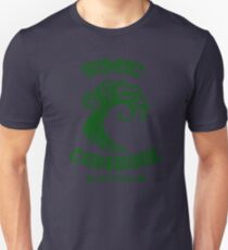 Simic Combine Guild T-Shirt