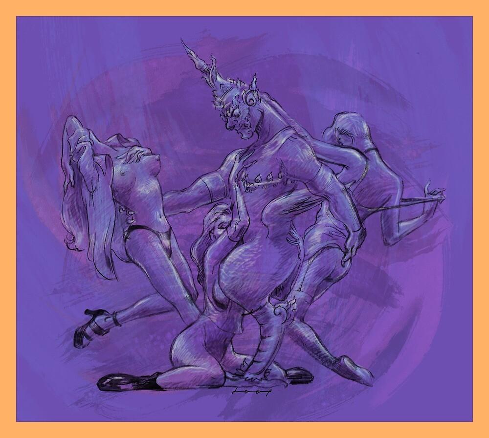 Erotica For Ladies 8