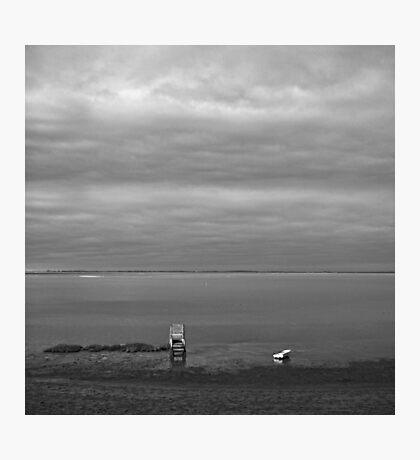 Dangast Photographic Print
