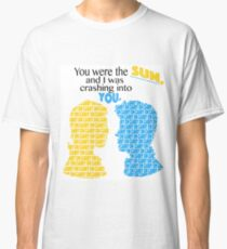 Carry On Classic T-Shirt