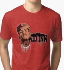 Kid Ink Tri-blend T-Shirt