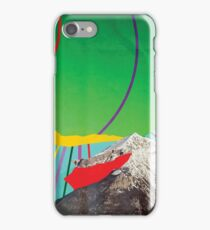Stratosphere iPhone Case/Skin