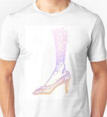 Digi-Femme Unisex T-Shirt
