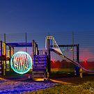 light play by martbarras