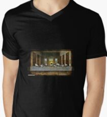 the last pugner T-Shirt