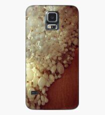 Lightbulbs Case/Skin for Samsung Galaxy