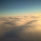 Clouds by kalikristine