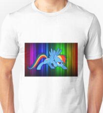 Emma Dashie T-Shirt