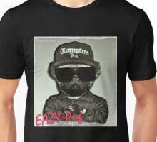 EAZY-P Unisex T-Shirt