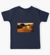 Dune Kids Clothes