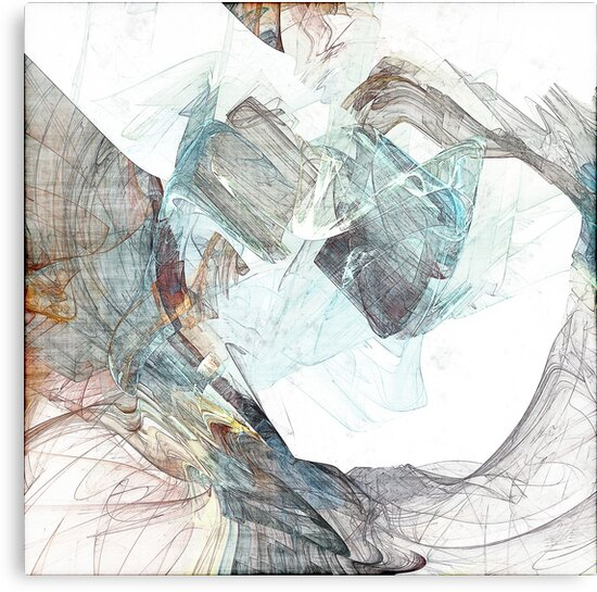 Weaving of Hope #2 by Benedikt Amrhein