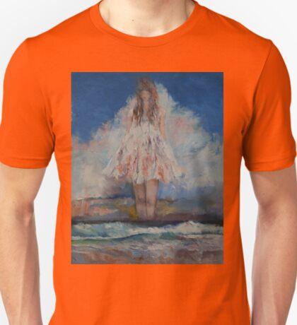 Song of September T-Shirt