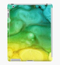 Caribbean Beach iPad Case/Skin