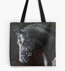 Sandhurst, Oldenburg   Tote Bag