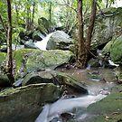 Glen Rock by philcoop