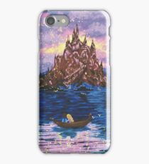 Our New Dream  iPhone Case/Skin