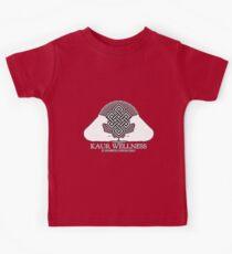 KAUR WELLNESS KAURWELLNESS.ORG OFFICIAL MERCH 11 PURE Kids Clothes