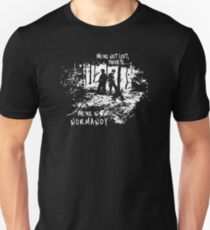 We're in Normandy Unisex T-Shirt