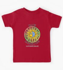 RAWREMEDIES.NET OFFICIAL MERCH 11 PURE Kids Clothes