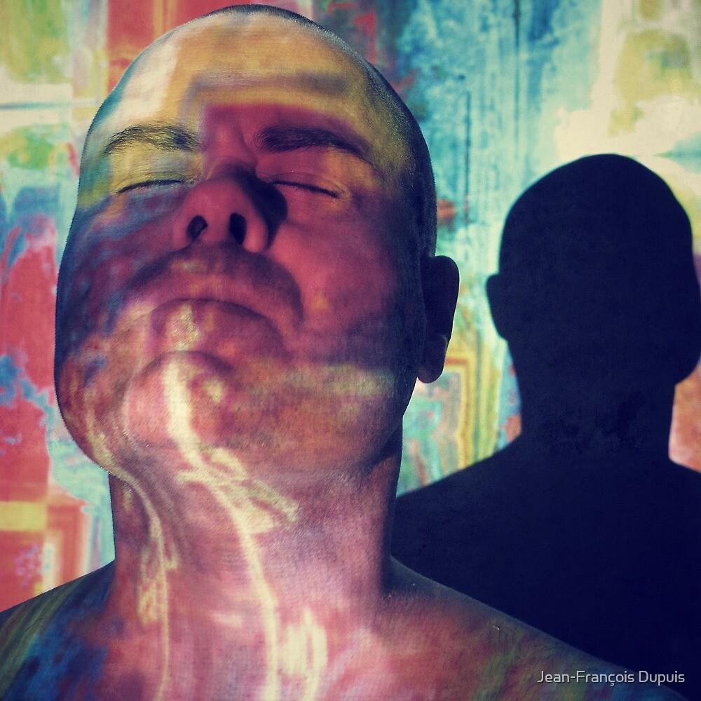 Zen by Jean-François Dupuis