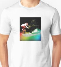 Tim Minchin Technicolor T-Shirt