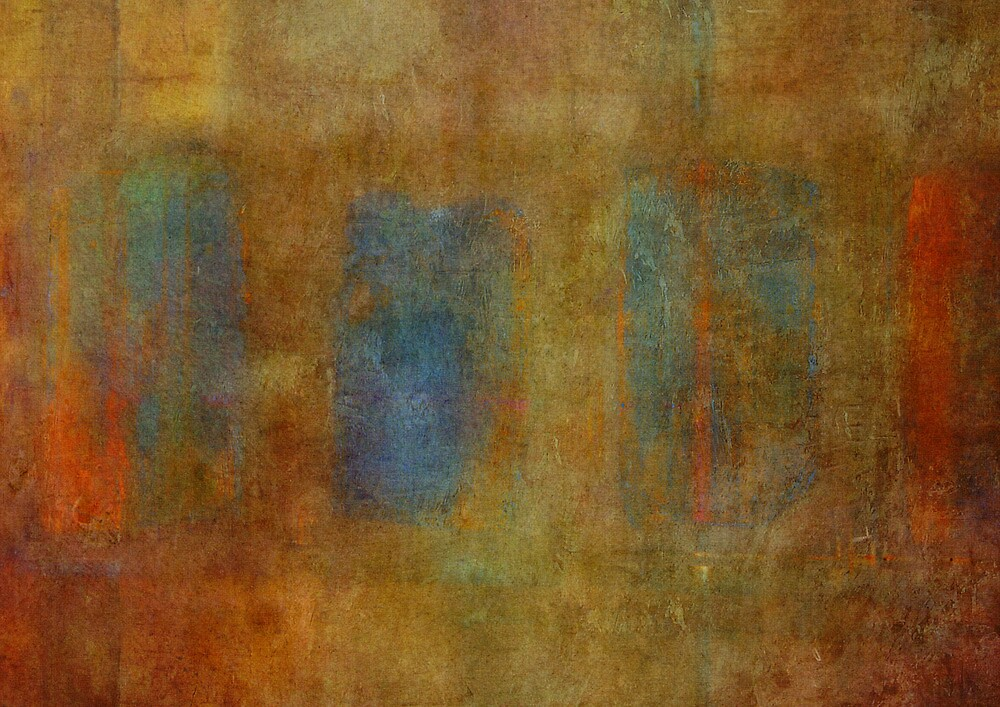Edertasuna by David North