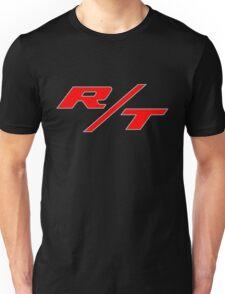 Matte Black: T-Shirts   Redbubble