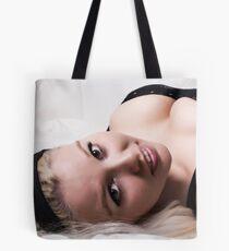 Boudoir  Tote Bag