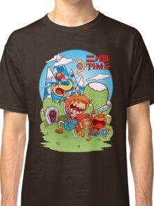 Mathemagical! Classic T-Shirt