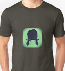 Dorothy Silhouette T-Shirt