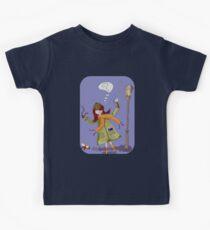 Little Detective Kids Clothes