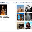 ArchitectureWinners by TrueColorsHost