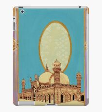 Badshahi - The Qalam Series iPad Case/Skin