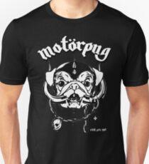 motorpug T-Shirt