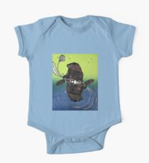 Groundhog Day Kids Clothes