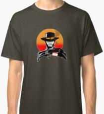 No Name Classic T-Shirt