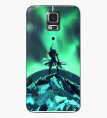 The Veil Case/Skin for Samsung Galaxy