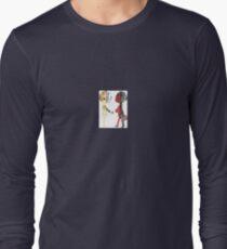 Radiohead Best of Artwork T-Shirt